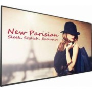 Monitor LED 65 Philips 65BDL4050D Full HD