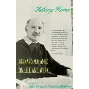 Talking Horse by Bernard Malamud