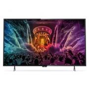 "55"" 55PUS6101/12 Smart LED 4K Ultra HD digital LCD TV $"
