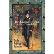 The Re-Enchantment of the World: Secular Magic in a Rational Age