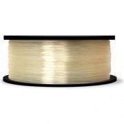MakerBot Natural PLA Filament - 0,9kg