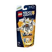 LEGO 70337 Nexo Knights Ultimate Lance Construction Set