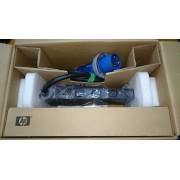 PDU Hp 252663-B31 + C13 extension bar accesory kit 32A