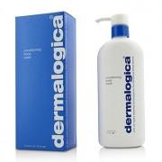 Dermalogica SPA Conditioning Body Wash 473ml/16oz