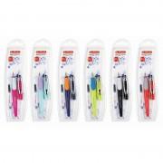 Stilou My Pen Herlitz 10999712