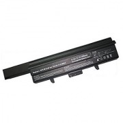 Compatible Laptop Battery 9 cell Dell latitude 451-10528