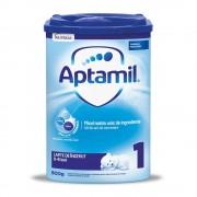 Aptamil 1 lapte praf sugari 800g