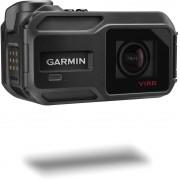 Garmin VIRB XE Black Kameror