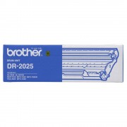 BROTHER DRUM UNIT DR2025 FOR HL2040/2070N NFC-7420/7820N FAX-2820