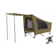 Oztrail Easy Fold Stretcher Tent