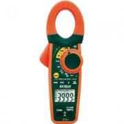 Extech EX730 lakatfogó (121642)