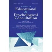 Fostering Collaboration Between General and Special Education: Special Issue of the Journal of Education and Psychological Consultation by Margaret J. McLaughlin