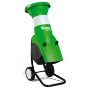 Tocator crengi Viking GE 150.1