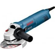 Bosch Professional GWS 1400 Polizor unghiular 1400 W, diametru disc 125 220V