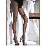 Ciorapi Fiore HARMONY