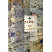 Reisdagboek Travel Reisdagboek | Ruitenberg