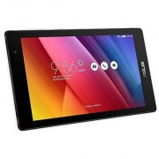 Asus Z170CG Tablet (7 inch 8GB Wi-Fi+3G+Voice Calling) Black