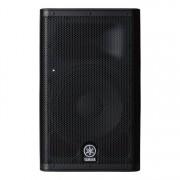Yamaha DXR 8 actieve luidspreker