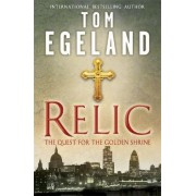 Relic by Tom Egeland