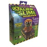 Alien Slime Jumper - Burger Boy Slimer