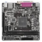 ASRock AM1B-ITX Carte mère AMD ATX Socket AM1