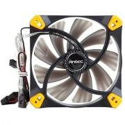 Antec TrueQuiet 140 140mm Cooling Fan