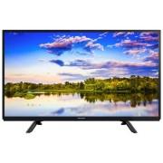 """Televizor LED Panasonic 125 cm (49"""") TX-49ES400E, Full HD, Smart TV, WiFi, CI+"""