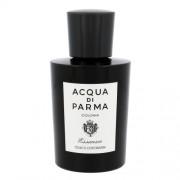 Acqua di Parma Colonia Essenza 100ml After Shave Lotion für Männer