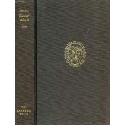 Arctic Explorations, The Second Grinnell Expedition In Search Of Sir John Franklin, 1853, 1854, 1855