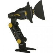 Dedolight Ledzilla Mini Dlob 2 Standard - lampa video cu LED