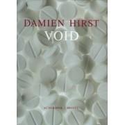 Damien Hirst by Heiner Bastian