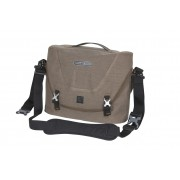 Ortlieb Courier-Bag Urban Line M - coffee - Shoulder Bags