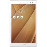 "Tableta Asus ZenPad Z380KNL, Procesor Quad-Core 1.2GHz, IPS Capacitive touchscreen 8"", 2GB RAM, 16GB Flash, 5MP, 4G, Wi-Fi, Android (Rose Gold)"