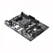 MB, ASRock FM2A88M-HD+ R3.0 /AMD A88X/ DDR3/ FM2+ (FM2A88M_HD_PLUS_R3.0)