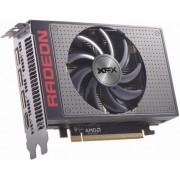 XFX Radeon R9 Nano Radeon R9 Nano 4GB High Bandwidth Memory (HBM)