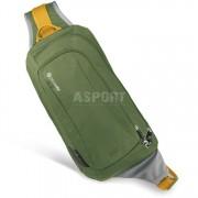 Bezpieczny plecak miejski, na tablet / iPad VENTURESAFE 325 GII Pacsafe
