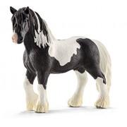 Schleich - 13791 - Figurine Animal - Etalon Tinker