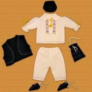 Costum botez baieti - G15