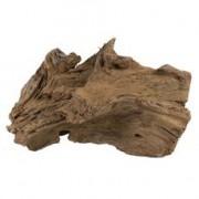 Akváriumi fagyökér DRIFT WOOD - 29 x 16 x 19 cm