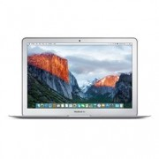 "Apple MacBook Air 13.3"" Core i5 1.6GHZ/8GB/256GB"