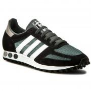 Обувки adidas - La Trainer Og BB2861 Utivy/Ftwwht/Cblack