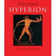 Hyperion by Friedrich H