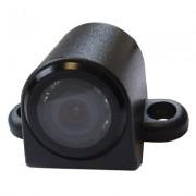 Autokamera s nočným videním 10m IR LED - vodeodolná
