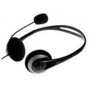 Creative HS-330 Headphone (Black)