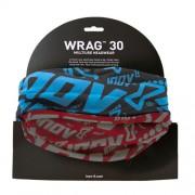 INOV8 WRAG 30 2-pack Red/Grey & Black/Blue