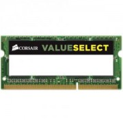 Памет Corsair DDR3L, 1600MHZ 4GB 1x204 SODIMM, Unbuffered - CMSO4GX3M1C1600C11