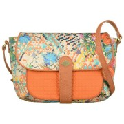 Oilily S Shoulder Bag Tasche