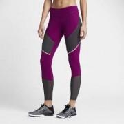 Женские тайтсы для тренинга со средней посадкой Nike Power Legendary