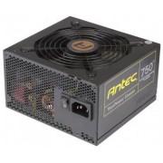 Sursa Antec TruePower Classic 750W