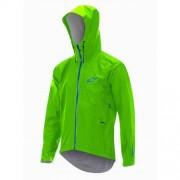 Alpinestars All Mountain Jacket Verde claro